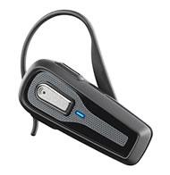 USB cable for Plantronics EXPLORER 390