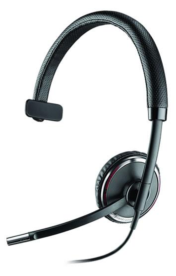 BLACKWIRE C510-M HDSET